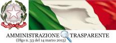 2013_04_19_amministrazione_trasparente